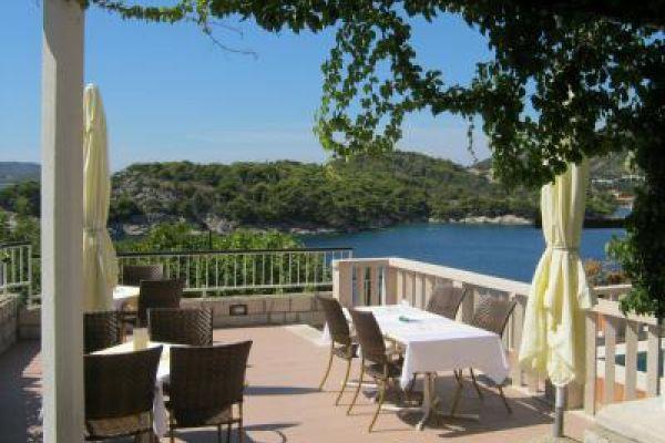 Www Misir De Villa Pradiso Comfort Dubrovnik